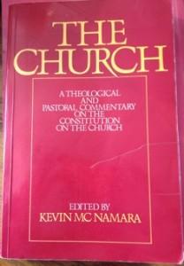 Commentary: McNamara's published work