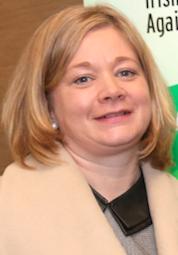 Angela McAllen: not considered feasible