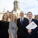 Town centre gets a health check