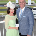 Daithi and Maura to choose car for a year winner