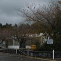Once Killarney's biggest employer, building is now derelict