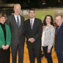 Kerry tourism pitches for business