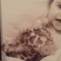 Help Ellie to be reunited with her favourite cuddly toy