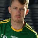 Fitzmaurice: Donnchadh's machine-like stamina was a huge asset