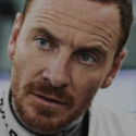 Fireside chat with former Top Gear host planned