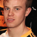 Crokes fight back to clinch derby win