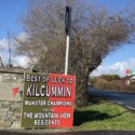 GAA clubs, community groups and schools in the money
