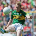 Gooch: Kerry need to work on their fitness and the defence